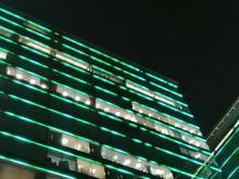 نیرو کار برق ساختمان یانیمه ماهر در شیپور