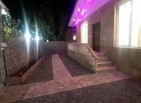 فروش ویلا 205 متر در آستانه اشرفیه در شیپور-عکس کوچک