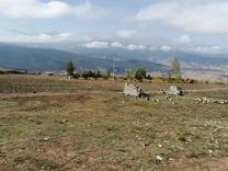 زمین نوشهر کجوربالاکوهپر447متر در شیپور