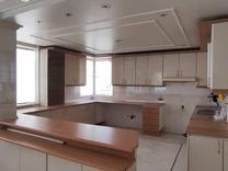 اجاره آپارتمان 180 متر در محمودیه در شیپور