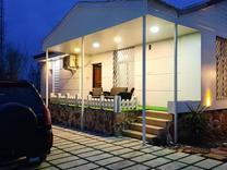 فروش ویلا 90 متر در دابودشت در شیپور