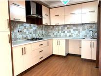 فروش آپارتمان 91 متر ولیعصر در شیپور
