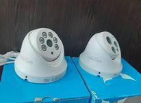 فروش و نصب دوربین مداربسته در شیپور-عکس کوچک
