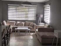 فروش آپارتمان 60 متر در امیرآباد در شیپور