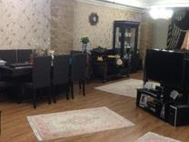 فروش آپارتمان 102 متر در پونک در شیپور