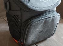 کیف دوربین سونی در شیپور-عکس کوچک