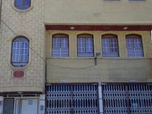 فروش یکجا ساختمان تجاری مسکونی در شیپور
