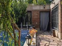 باغ ویلا موقعیت عالی 500 متری در ملارد در شیپور-عکس کوچک