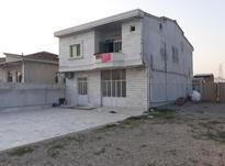 خونه دوطبقه در شیپور-عکس کوچک