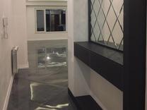 فروش آپارتمان 275 متر در گلسار در شیپور