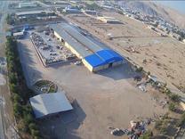 استخدام اپراتور خط تولید کاغذسازی در شیپور