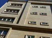 فروش آپارتمان 140 متر در اسپه کلا - رضوانیه در شیپور-عکس کوچک