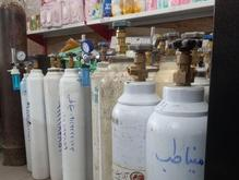 اجاره کپسول اکسیژن و دستگاه اکسیژن ساز در شیپور