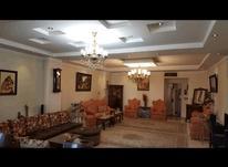 فروش آپارتمان 120 متر در دهکده المپیک در شیپور-عکس کوچک