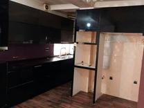 فروش آپارتمان 74 متر در بلوار مادر در شیپور