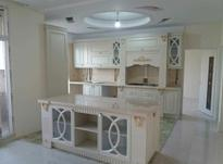کابینت آشپزخانه مدرن کلاسیک. با نازلترین قیمت در شیپور-عکس کوچک