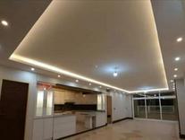 121متری طبقه پنجم برجابر وبر عارف دو بر جنوبی در شیپور