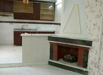 فروش آپارتمان 65 متر در قزوین در شیپور-عکس کوچک