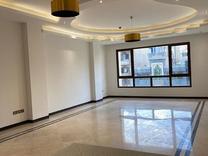 فروش آپارتمان 122 متری ، 3 خواب ، فول بازسازی در شیپور