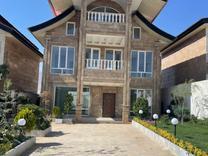 فروش ویلا 500 متر در جابان در شیپور