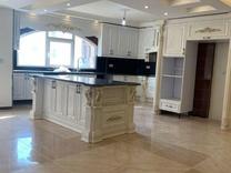 فروش آپارتمان 150 متر در قیطریه در شیپور