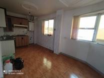 رهن و اجاره آپارتمان 75 متری مرکز شهر لاهیجان در شیپور