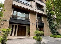 فروش آپارتمان 222 متر در محمودیه در شیپور-عکس کوچک