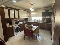 فروش آپارتمان 132 متر در گلشهر در شیپور