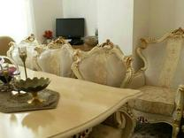 فروش آپارتمان 80 متر در اندیشه/مجتمع کادوس در شیپور