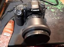 بادی دوربین کنون 80 دی canon 80D body در شیپور-عکس کوچک
