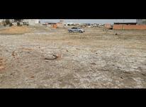 زمین مسکونی 220 متری روستای خواجه نفس در شیپور-عکس کوچک