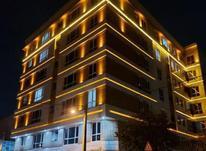 اجاره آپارتمان 92 متر در قصرالدشت خوش نقشه در شیپور-عکس کوچک