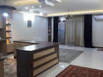 فروش آپارتمان 100 متر در فروغی در شیپور