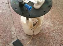 پمپ بنزین تیبایی مناسب برای پراید یورو 4 در شیپور-عکس کوچک