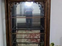 بوفه فرفژه در شیپور-عکس کوچک
