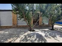 باغ ویلا شیک 525 متری در ملارد در شیپور-عکس کوچک