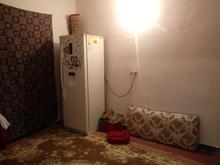 خانه ویلایی امیر آباد فاز دو 700واحدی در شیپور