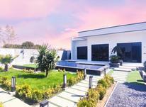ویلا باغ 500 متری تهراندشت در شیپور-عکس کوچک