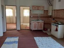 خانه ویلایی 70 متر در شیپور