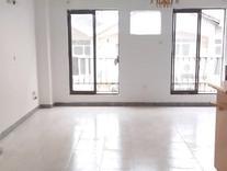 فروش آپارتمان 90 متر در خیابان شریعتی در شیپور