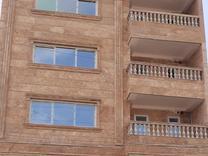 پیش فروش آپارتمان 170 متر در مفتح در شیپور