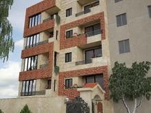 آپارتمان مسکونی 94 متری کیان با ویوی ابدی در شیپور