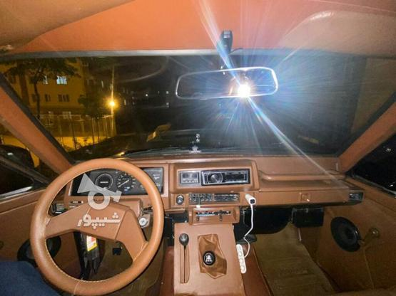 فروش فوری پاترول مدل 76 در گروه خرید و فروش وسایل نقلیه در گیلان در شیپور-عکس7