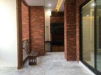 اجاره آپارتمان 290 متر تاپ لوکیشن اقدسیه در شیپور