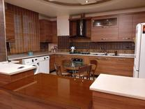 فروش آپارتمان 150 متر در جنت آباد جنوبی در شیپور