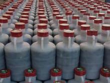 ویزیت خیارشور دبه ای پرداخت بالا در شیپور