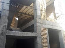 90 متر خانه  در شیپور