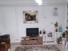 خانه ویلایی در اطاقور 200 متر در شیپور