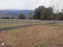2 قواره 420 متر مربعی چسبیده به هم در شیپور