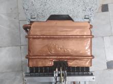 تعمیر انواع بخاری و انواع آبگرمکن بوتان سوزان لورچ پلار در شیپور